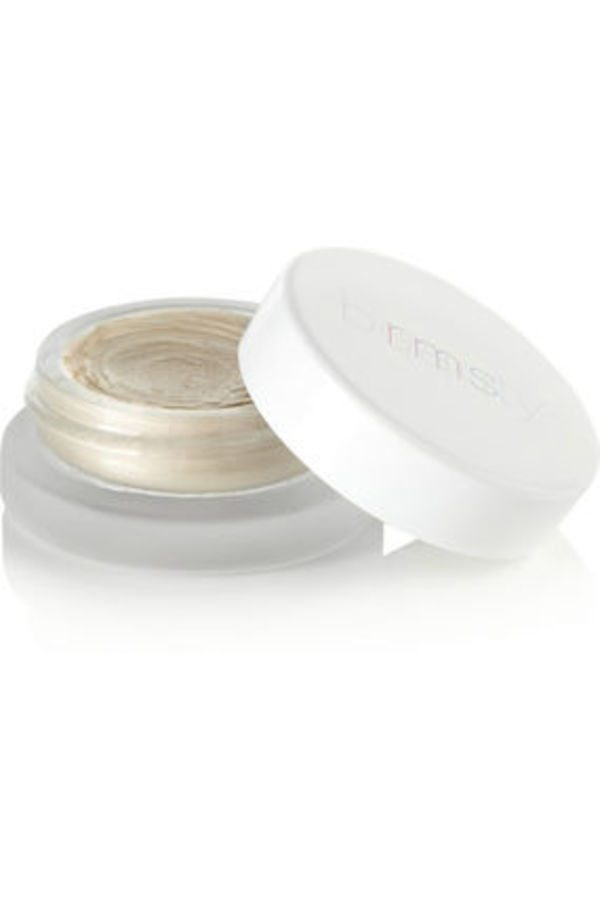 RMS BEAUTY Living Luminizer ハイライト