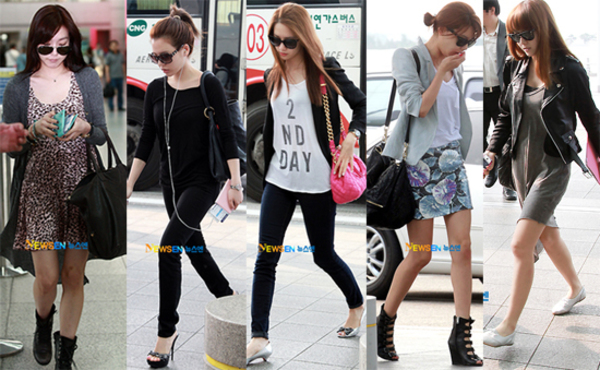 http://style.soshified.com/
