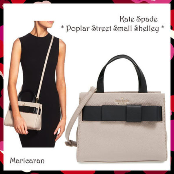 【セール!】Kate Spade* Poplar Street Small Shelley