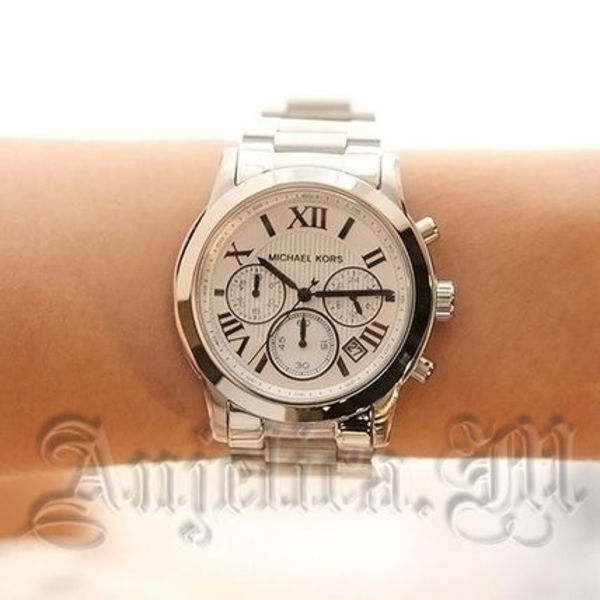 ★在庫あり★Michael Kors Ladies Watch MK5928