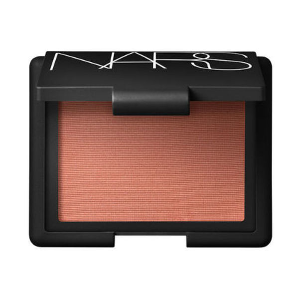 ◇完売必須◇NARS◇NEW BLUSH◇GINA◇