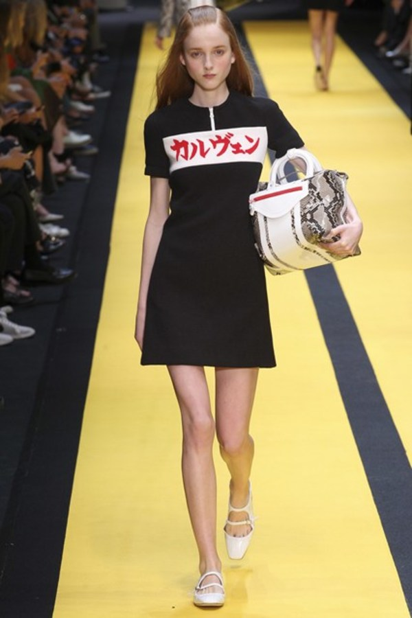 carven_runway_dress