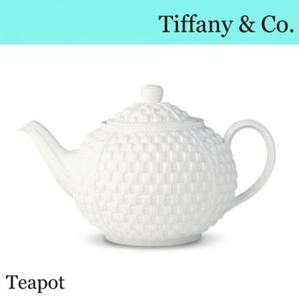 ☆MUST HAVE☆ TIFFANY & CO. Collection☆☆