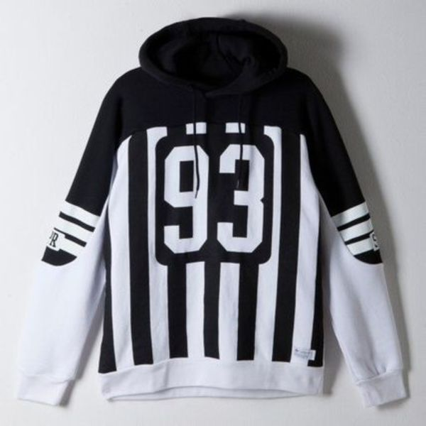 ★adidas originals★アディダス HOCKEY HOODY★パーカー