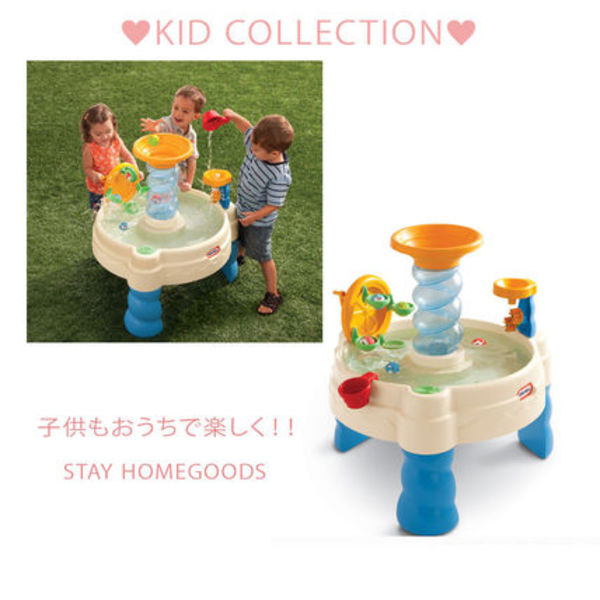 ☆☆Must Have☆☆kids collection☆