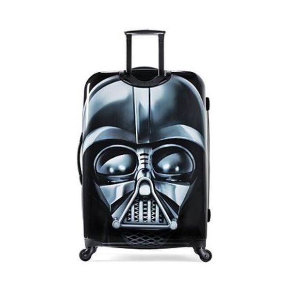 【国内発送】 American Tourister★Star Wars スーツケース