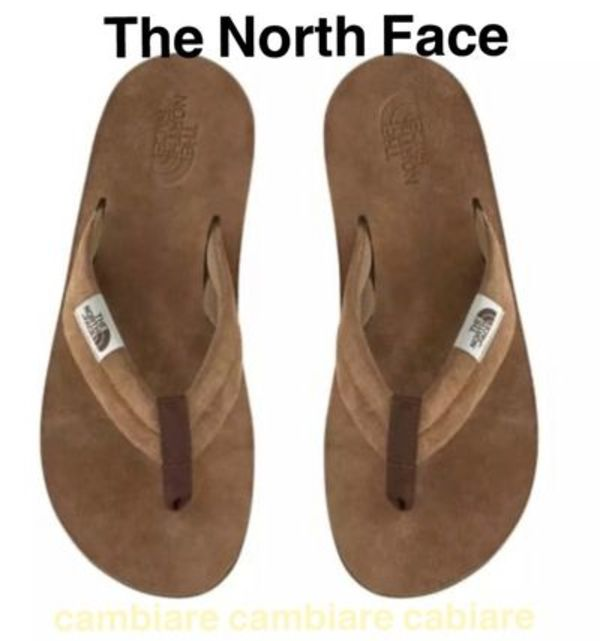 日本未発売!! 新作 THE NORTH FACE★MEN'S BASE CAMPレザー
