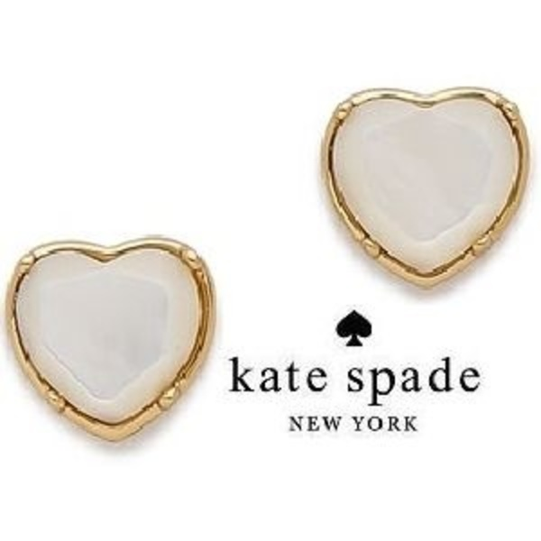 ★Kate Spade New York★Flirtatious Flowers Stud Earrings