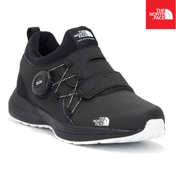 【THE NORTH FACE】SPEED BOA NS97K54J