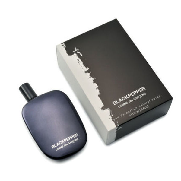 Comme Des Garcons 香水 Blackpepper EDP・SP 100ml