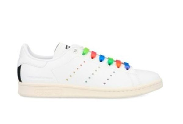 Stella McCartney◎Stan Smith スニーカー 800079N00519099