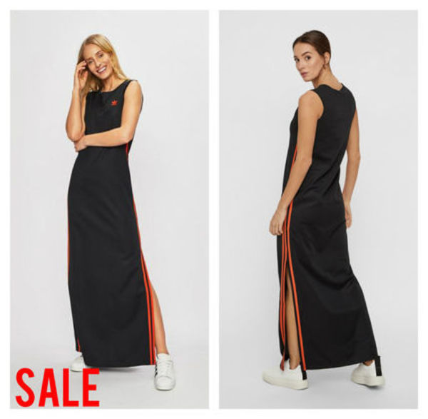 ☆MUST HAVE☆SALE Colletion ☆☆