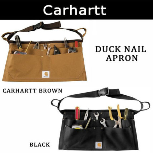 ☆☆ MUST HAVE!! ☆Carhartt collection☆