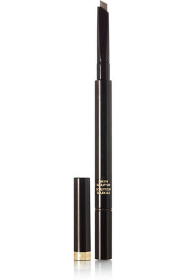 TOM FORD  Brow Sculptor   アイブロウライナー