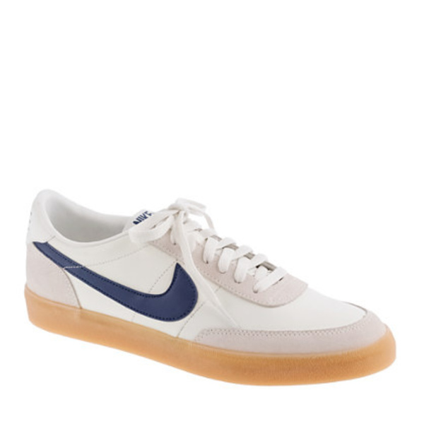 US限定★ Nike Killshot 2 Sneakers for J.Crew キルショット2
