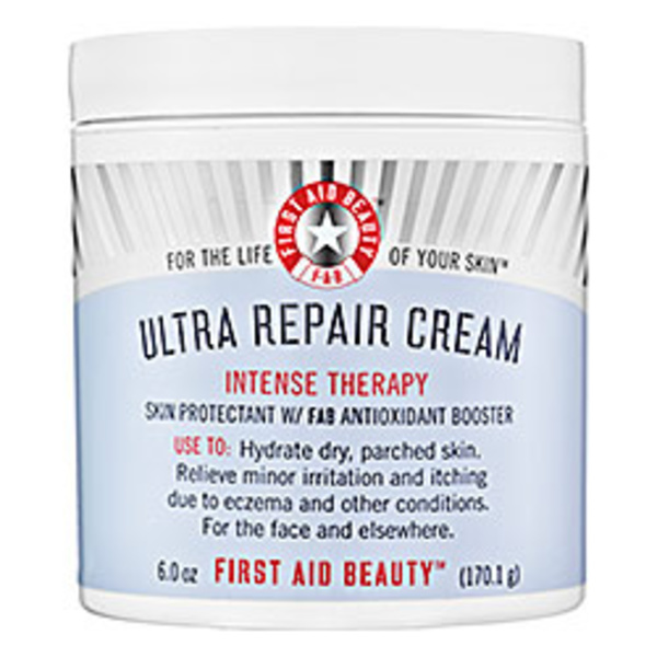 First Aid Beauty ☆Ultra Repair Cream☆ベストセラークリーム
