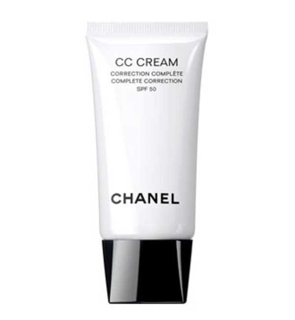 CC CREAM SPF50・PA+++ 30ml