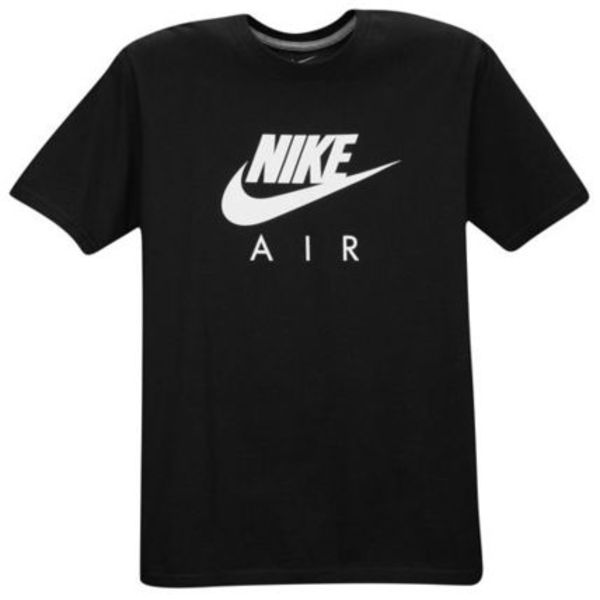 Nike Air Graphic Tee ナイキ Tシャツ Glow In The Dark
