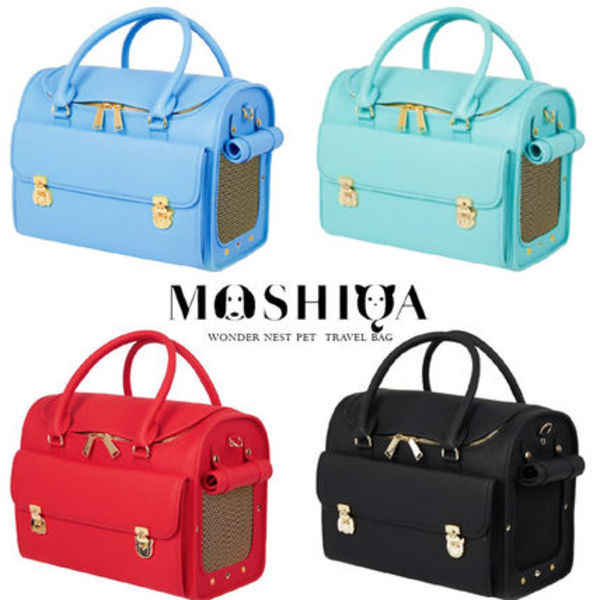 ☆☆MUST HAVE☆☆MOSHIQA collection ☆☆