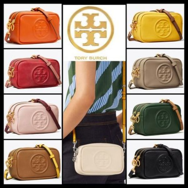 限定セール★ PERRY BOMBE MINI BAG 2way 送料込