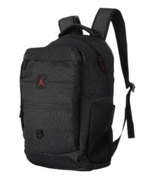 ナイキ☆Jordan Ele Vation Backpack