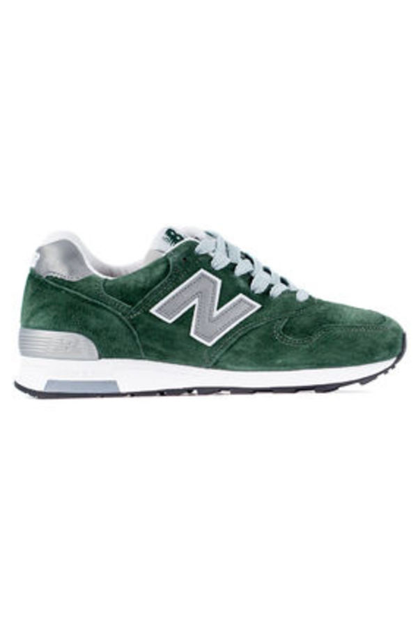 レア New Balance  M1400MG - Made in USA