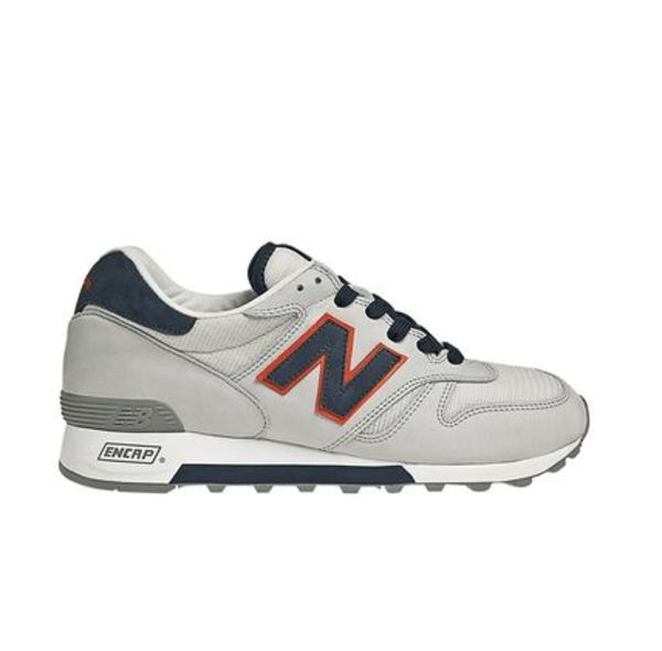 New Balance M1300GGO LIGHT GRAY