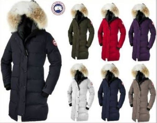 ★CANADA GOOSE★Boxing day SALE!!SHELBURNE 25%OFF!!