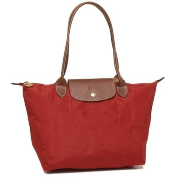 LONGCHAMP LE PLIAGE TOTE BAG S 2605-089-545  トートバッグ