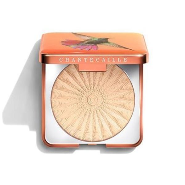 CHANTECAILLE☆Perfect Blur Finishing Powder