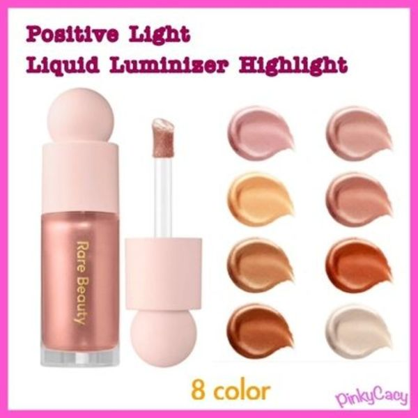 RareBeauty☆Positive Light Liquid Luminizer Highlight