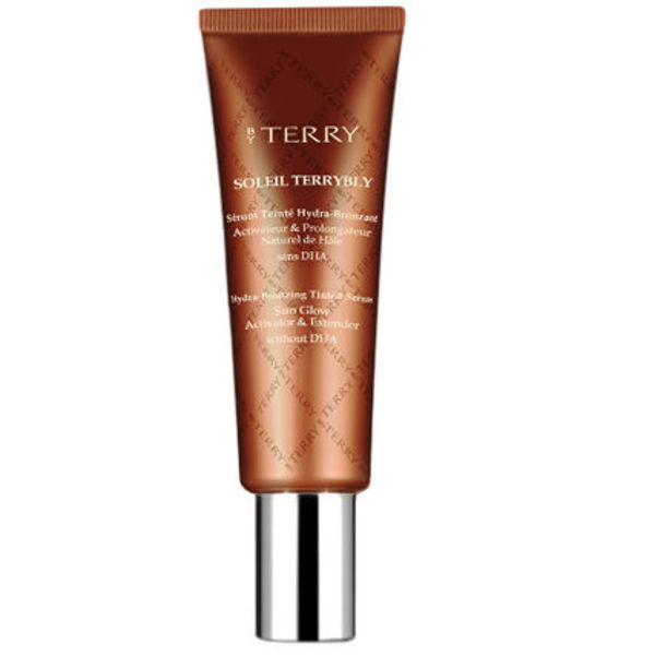 【BY TERRY】Soleil Terrybly Hydra-Bronzing Tinted Serum