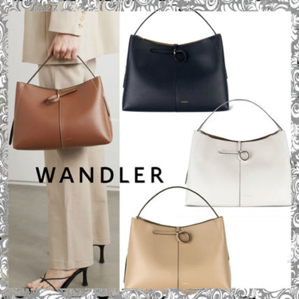 Wandler Ava medium tote