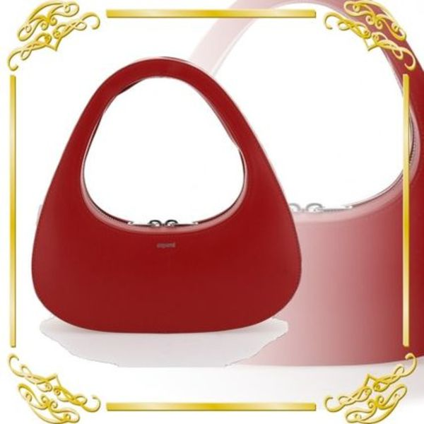 ◆関税&送料込み◆Mini Swipe Handbag