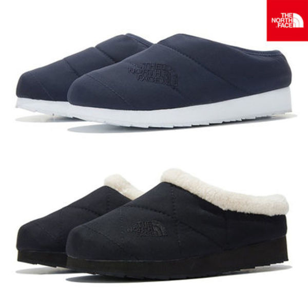 ◇ THE NORTH FACE ◆ MULE Slippers スリッパ