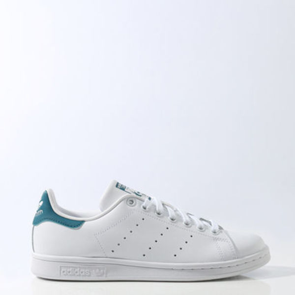 【国内正規品】adidas Originals STAN SMITH BB5508 白/青