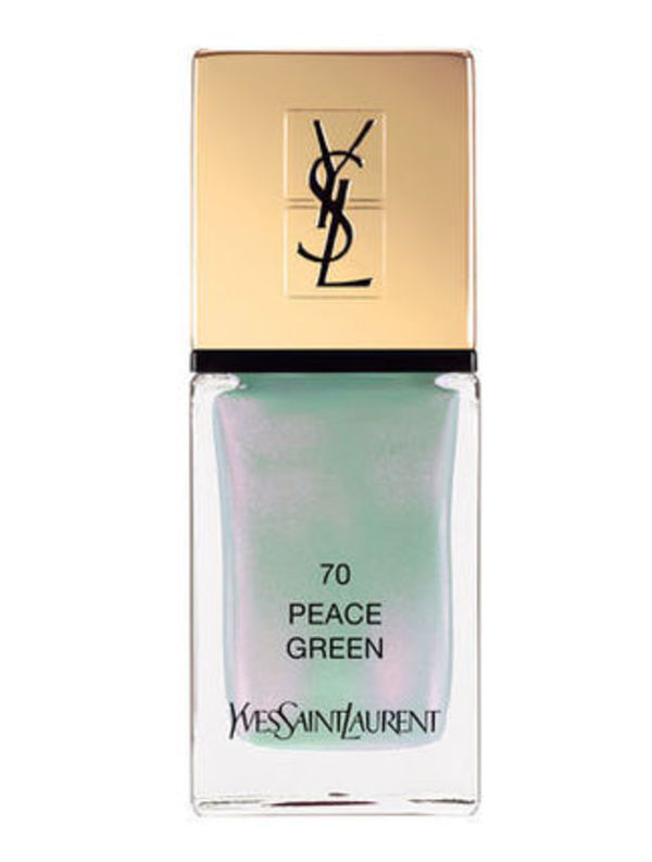 春限定【パリ購入】YSL&♡LAQUE COUTURE SPRING COLLECTION