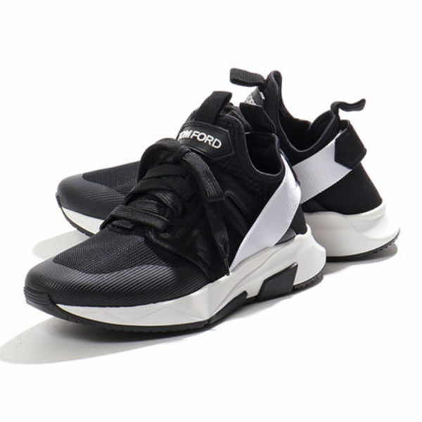 TOM FORD J1100T VKR JAGO SNEAKERS ダット スニーカー