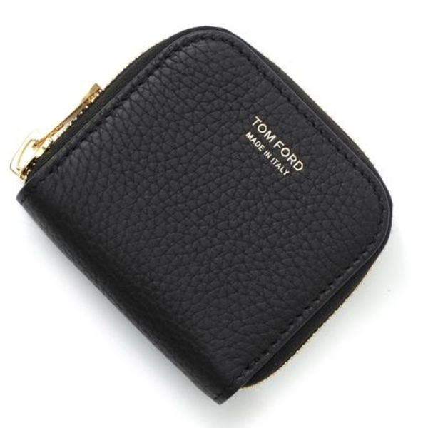 TOM FORD コインケース