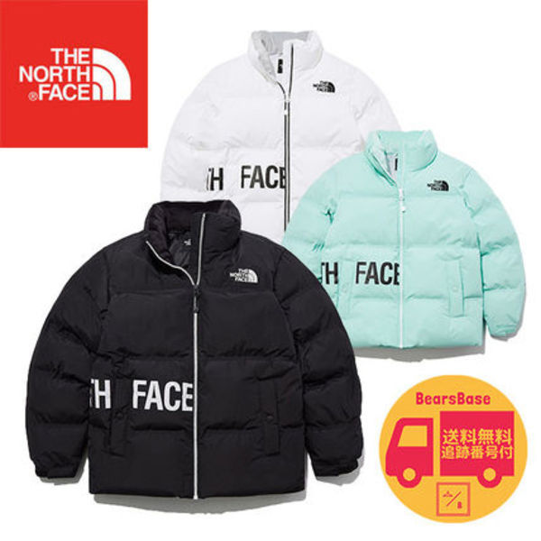 THE NORTH FACE K'S ALCAN T-BALL JACKET BBH238 追跡付