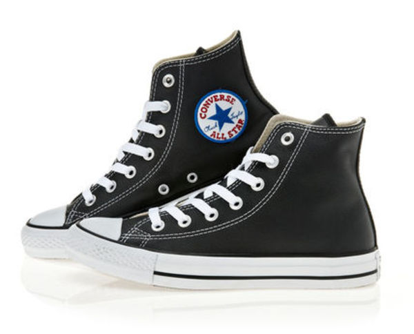 CONVERSE CT AS Leather i-Robert 1S581 /118