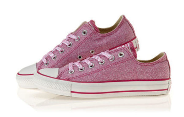 CONVERSE CT AS SPECIALTY OX CJ542549 /128