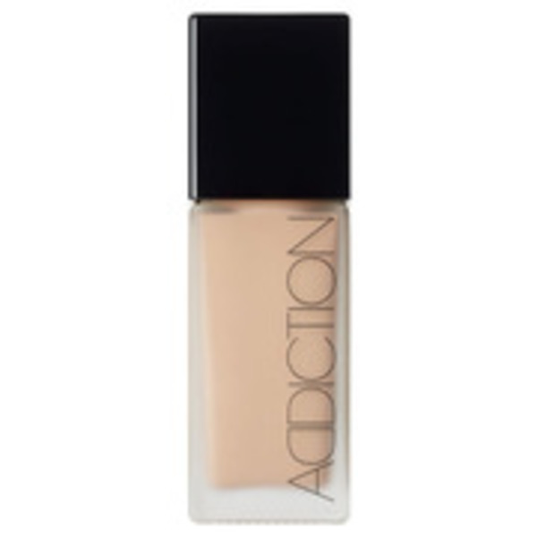ADDICTION DEWY GLOW FOUNDATION