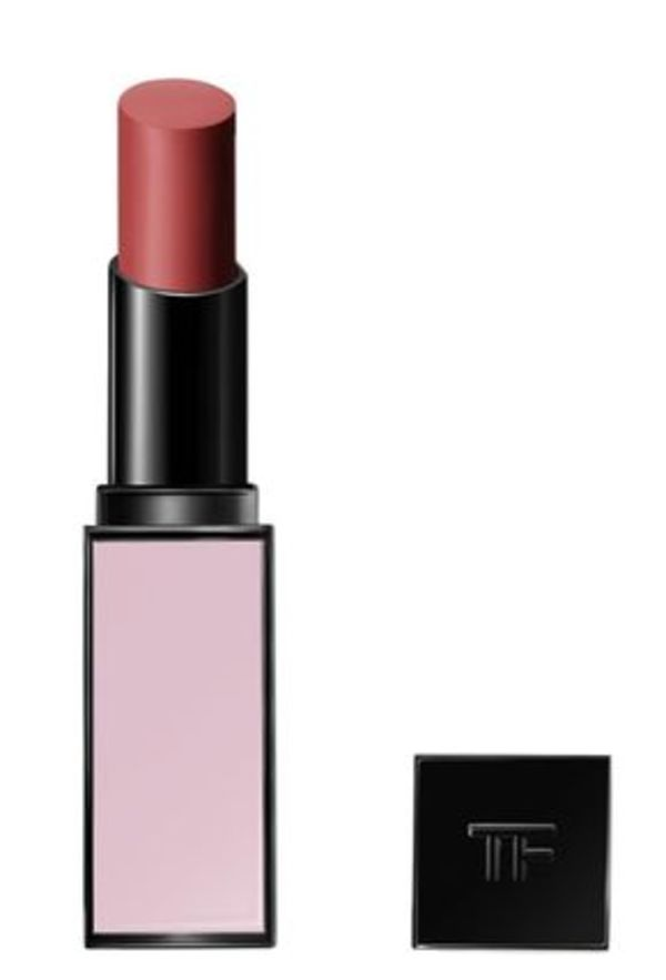 TOM FORD BEAUTY 限定リップ ROSE PRICK LIP COLOR