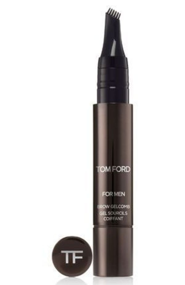 ◇TOM FORD◇Brow Gelcomb◇