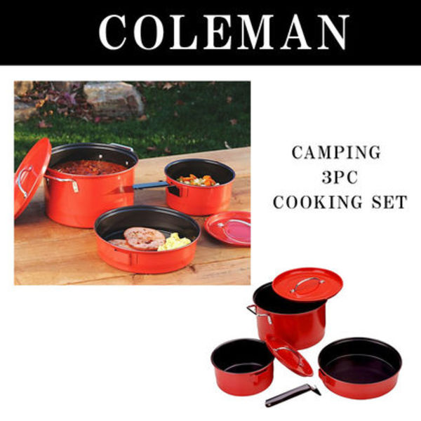 ☆☆MUST HAVE☆☆今熱い!!Coleman COLLECTION☆☆