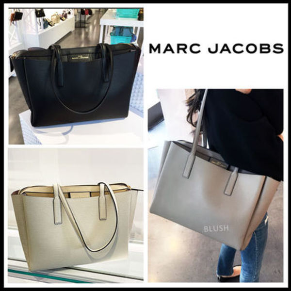 【MARC JACOBS】トートバッグ