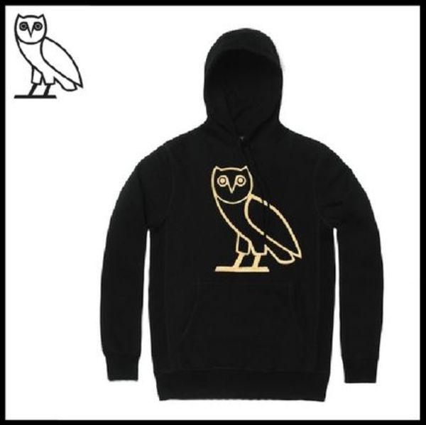 Drakeプロデュース!OCTOBERS VERY OWN - ORIGINAL OWL