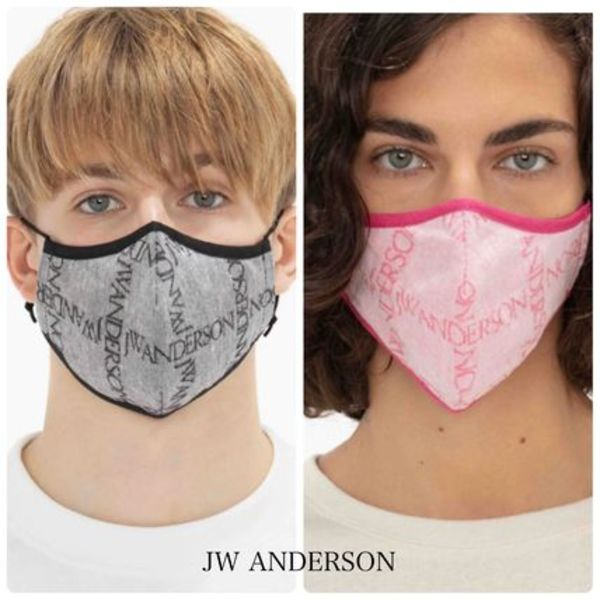 【JW ANDERSON】