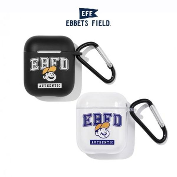 【EBBETSFIELD】20fw BETS AIRPODS CASE エアーポッズ ケース